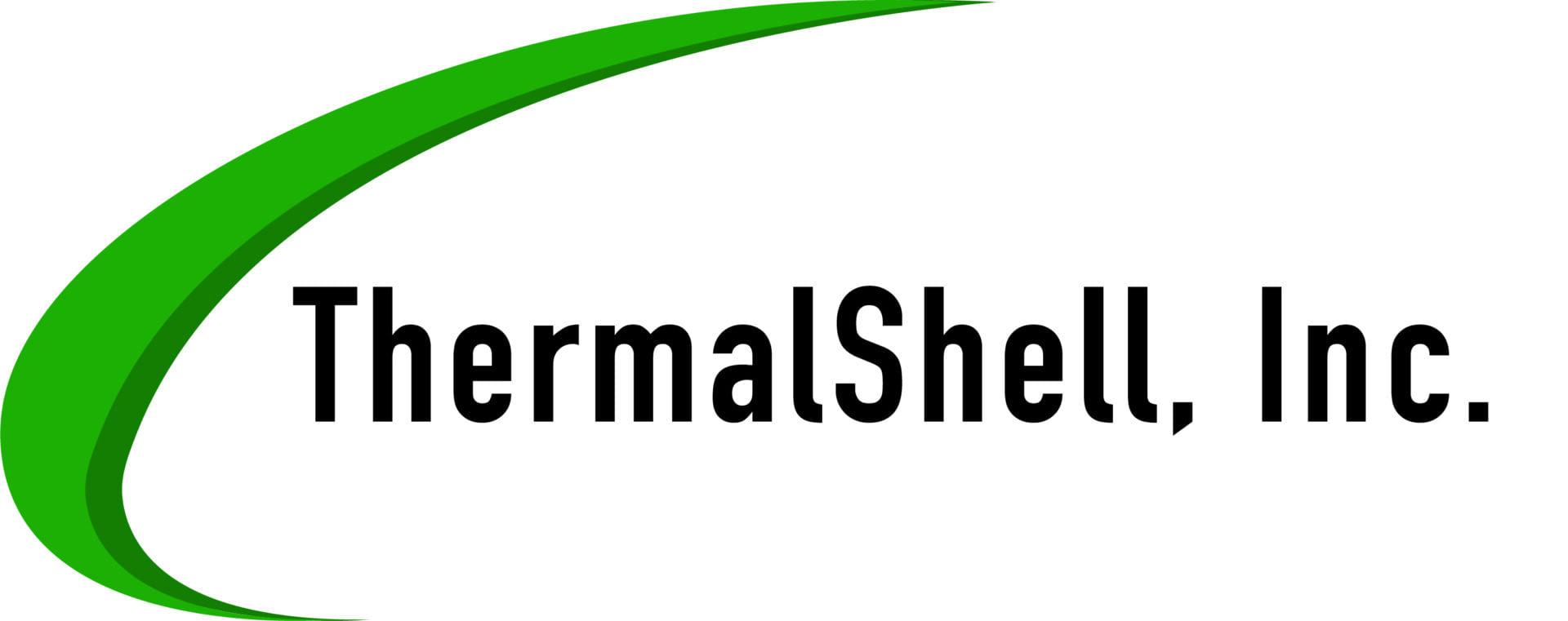 ThermalShell